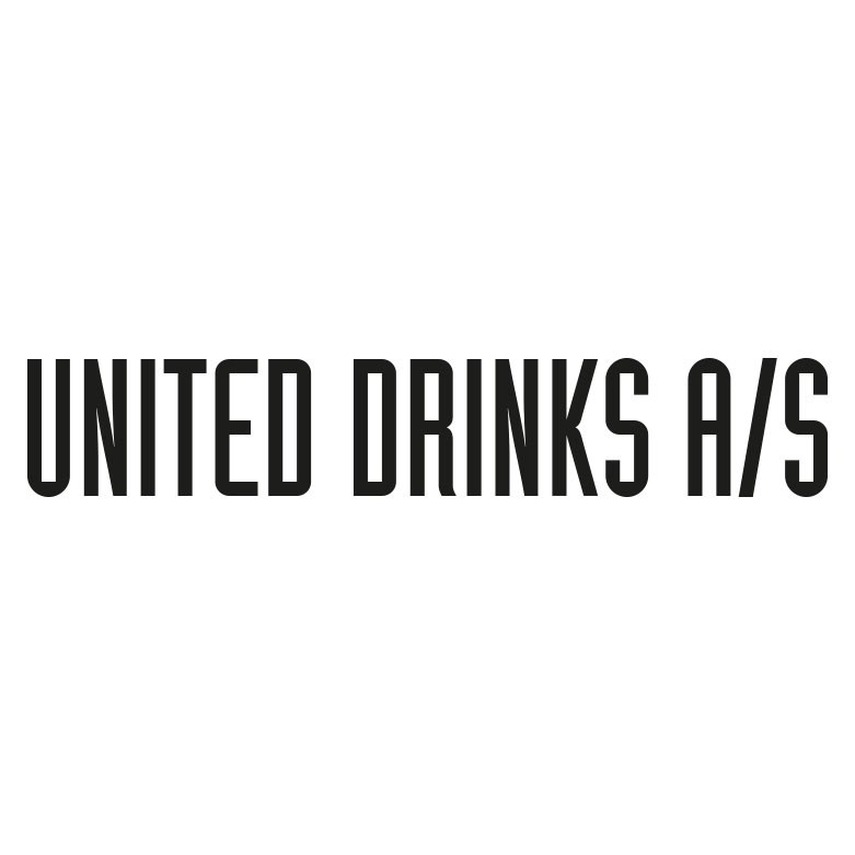 United_Drinks_logo_kvadratisk.jpg